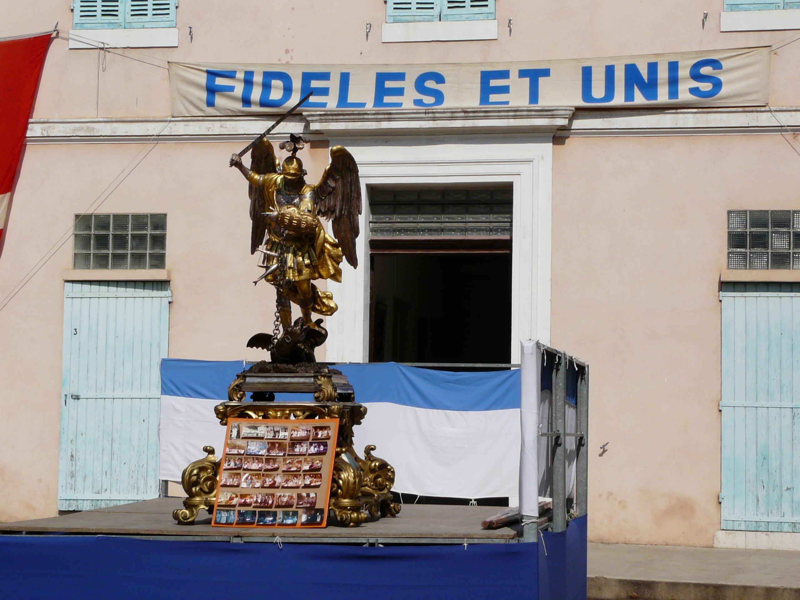 club rencontres la ciotat Site de rencontre pour aixois et aixoises célibataires dialogue, tchat grâce au club de rencontre sur aix-en-provence.